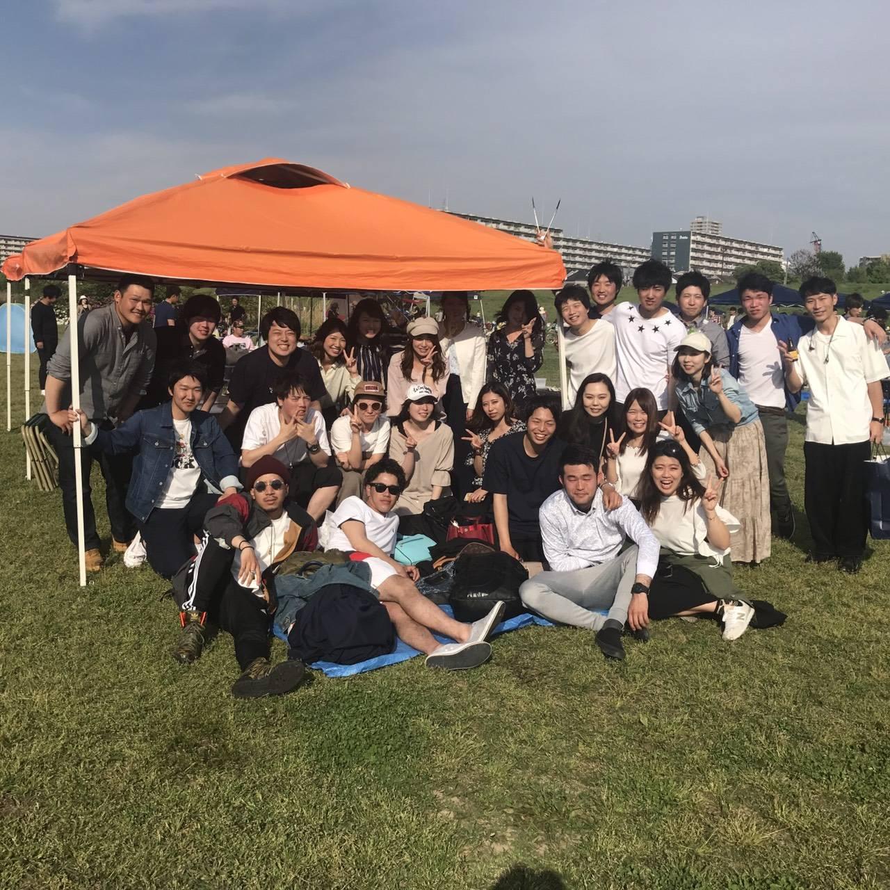 4_22 S 太子橋