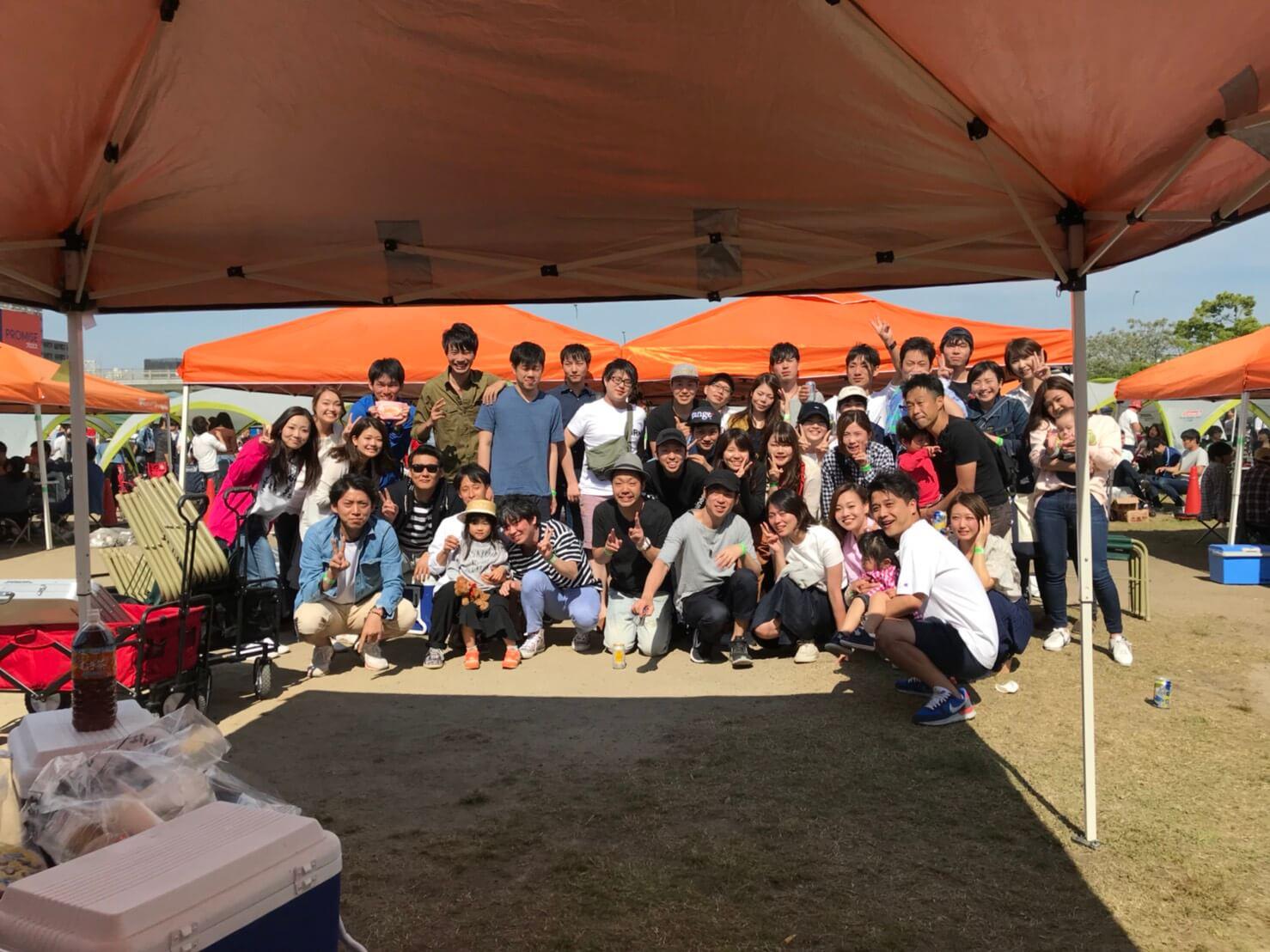 0512_西中島_Y様40