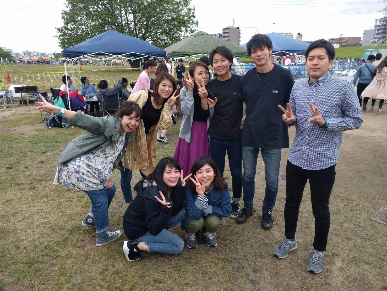 5_19_S様_西中島_2