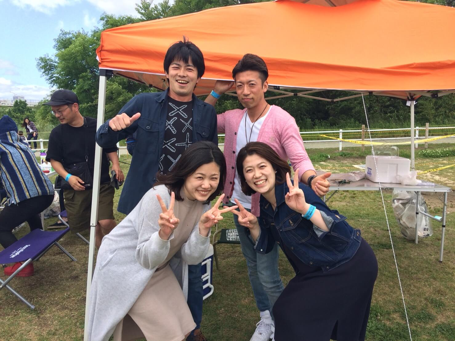 5_19_K様_西中島